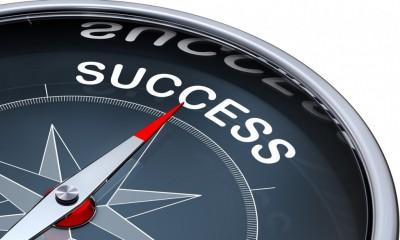 compass-success-1024x622